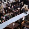 İmam Seyyid Ali Hamanei, Nükleer Çalışmaların Yeniden Başlaması Talimatı Verdi