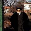 Newyork Times: Ruhullah Humeyni, dünyayı yerinden oynatan adam