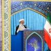 Ayetullah İmami Kaşani: Amerikalılar, İran'ın ilerlemesinden öfkeliler