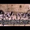 Video: İmam Ali Hamaney: Kudüs, Filistin ve Mescid-i Aksa Meselesinin Unutulmasına İzin Vermeyin