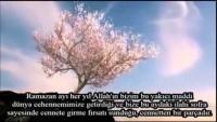 Video: İmam Ali Hamaney'in Dilinden Ramazan Ayı