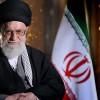 İmam Ali Hamaney: Siyonist rejim, 25 yıl sonrasını göremeyecek!