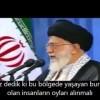 """Video: İmam Ali Hamaney: Siyonist Rejimin Tek Çaresi """"Yok Olmasıdır""""!"""