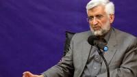 İslami İran'dan Avrupa'ya Uyarı