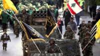 Hizbullah: Yemen Halkının Yanındayız