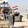 Irak'tan IŞİD'e Büyük Darbe