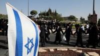 İsrail'den Ürdün'e Gizli Ziyaret