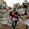 İslam İşbirliği Teşkilatı'nın Yemen Konusundaki İki Yüzlülüğü