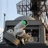 Katil ABD'den Katar ve BAE'ye Dev Silah Satışı