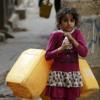 BM'den 20 Milyon Kişi İçin Kıtlık Uyarısı