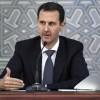 Beşşar Esad: Suriye, ABD ve Batının Tehditleri Karşısında Direnmeye Devam Edecek