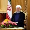 Ruhani: Müslümanların En Büyük İsteği Kudüs'ün Özgürlüğüdür