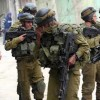 İşgalci İsrail: Hizbullah Güvenliğimiz İçin Büyük Tehlike