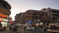 Suriye: Türkiye Süreci Uzatsada İdlib'in Kontrolü Şam'a Geçecek
