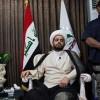 Basra'daki Olaylar ABD'nin Projesidir