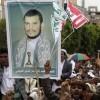 Ensarullah: ABD, İran'ı Bahane Ederek Kudüs'ü Unutturmaya Çalışıyor