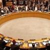 ABD, BM Güvenlik Konseyi'ni İdlib İçin Topluyor