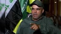 Haşdi Şaabi: ABD İşgalini Yasallaştırmak İstiyor