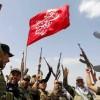 Haşdi Şabi Irak'ın Resmi Gücü Oldu