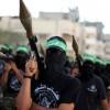 Hamas'tan İsrail'e Sert Uyarı