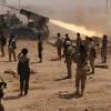 Yemen Ordusu Suudi Üssünü Hedef Aldı