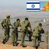 Siyonist İsrail Kaybetme Korkusuyla Suriye'de Silahlı Gruplara Yardım Ediyor
