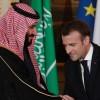 Fransız Sivil Toplum Örgütleri: Arabistan Yemen'de Katliam Yapıyor