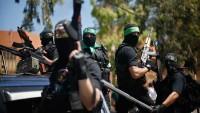 İslami Cihad: Bu Saldırı Korsanlık ve Terörizmdir