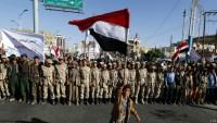 Yemen'deki Birlik Düşmanı Bir Kez Daha Yenilgiye Uğrattı