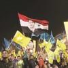 Hizbullah: Suriye ile İşbirliğimiz Devam Edecek
