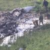 Siyonist İsrail'den 'F-16' İtirafı