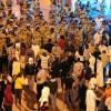 Suudi Arabistan'da Halk Ayaklanıyor