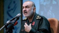General Hüseyin Selami: Yeni Bir Savaşta Siyonist Rejim Diye Bir Şey Kalmayacak