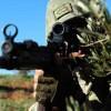 Filistin Başbakanı'nın Konvoyuna Saldırı