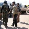 Rusya: İdlib'de Muhalif Güç Kalmadı