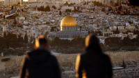 Siyonist Rejim, Filistinlilerin Oturma İzinlerini İptal Etti