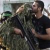 Hamas: Filistin Halkının Direnişe Olan Güveni Arttı