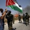Katil İsrail'den Filistinli Liderlere Tehdit