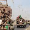 Katil Suud Rejimi Yemen'deki Tüm Askerler İçin Af Çıkarttı