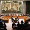 Suriye'de 'Kimyasal Saldırı' Provokasyonu Hazırlanıyor