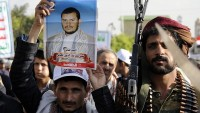 Suud Rejimi Ensarullah'ı Destekleyenleri Tutukluyor