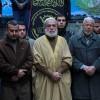 İslami Cihad: Şehitlerin Kanı Bu Ümmeti Uykudan Uyandırmaktadır
