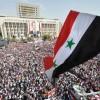 ABD: Muhalefet Esad'ı Devirecek Güçte Değil