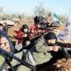 Türkiye, Suriye rejimine karşı savaşan ÖSO teröristlerine ve ailelerine para veriyor