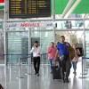IKBY'deki Havalimanları Bağdat'a Devredilecek