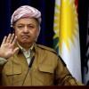 IKBY Meclisinden Barzani'ye İstifa Çağrısı