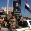 Haşdi Şabi: İsyancılarla IŞİD'liler Gibi Mücadele Edeceğiz