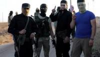 Reuters: Teröristler İdlib'ten Ayrılıyorlar