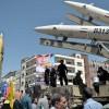 İran İslam Cumhuriyeti: Tüm Gücümüzü İsrail'i Yok Etmek İçin Kullanacağız