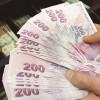4 Trilyonluk Borç Milli Geliri Aştı